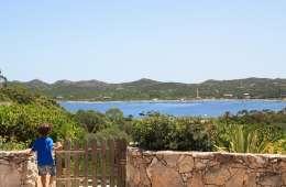 location villa luxe corse avec piscine