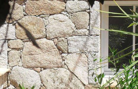 location maison luxe porto vecchio
