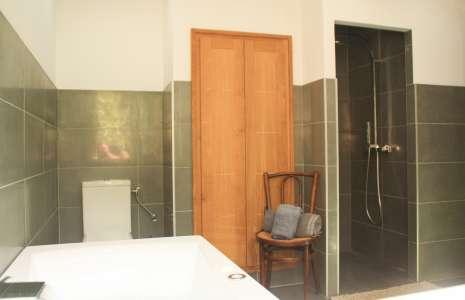 location maison porto vecchio particulier