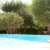 réservation villa corse piscine