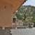 Location maison Bocca del'oro