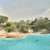 Villa à louer 4 chambres avec piscine Porto Vecchio