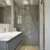 Maison de charme en pierre à louer Porto Vecchio piscine