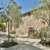 villa corse du sud villa ardiadoro